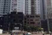 Mua căn hộ xây thô: Một tiền gà, ba tiền thóc!