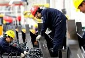 World Bank: Kinh tế Việt Nam tăng trưởng chậm