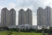Bùng phát tranh chấp chung cư: Đối đầu giữa ban quản trị Saigon Pearl và chủ đầu tư