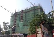 Mua căn hộ xây thô - lợi bất cập hại