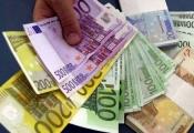 ECB tiếp quản vai trò giám sát hệ thống ngân hàng châu Âu