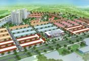 Thanh Yến Residence: Dự án đất nền tại Bến Lức được vay gói 30.000 tỷ