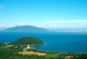 Dự án TQ trên núi Hải Vân: Chính phủ đang chờ Bộ Quốc phòng kiểm tra