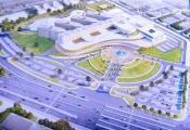 Gần 10.000 tỷ đồng xây dựng 2 bệnh viện tại Hà Nam