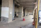 PVN chối trách nhiệm tại Dự án PetroVietnam Landmark?