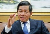 Bộ trưởng Bùi Quang Vinh: GDP có thể giảm 0,8-1,2% do giá dầu
