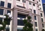 Chủ đầu tư chung cư BMM bị tố hàng loạt sai phạm