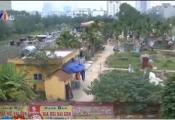 Hà Nội: Khó quy hoạch nghĩa trang trong các khu đô thị