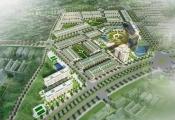 Mở bán giai đoạn 2 đất nền IDICO NEW CITY