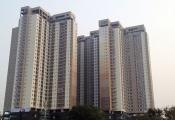 Doanh nghiệp địa ốc chê bán căn hộ xây thô