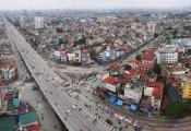 Hà Nội: Đất bệnh viện, DN di dời phải đấu giá công khai