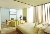 Fusion Suites Đà Nẵng Beach sẽ đi vào hoạt động kinh doanh trong tháng 3/2015: Thời gian thu lợi cho các chủ sở hữu