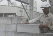 Hải Dương thúc đẩy phát triển sản xuất VLXD không nung