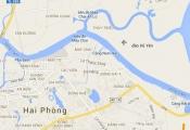 Hải Phòng: Quy hoạch đảo Vũ Yên thành khu đô thị sinh thái có sân gofl, casinô, bến du thuyền và cáp treo
