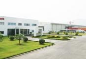 Doanh nghiệp Hàn Quốc thuê 10ha đất tại KCN Tràng Duệ
