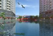 Điểm danh những dự án khủng sẽ khuấy động thị trường địa ốc 2015