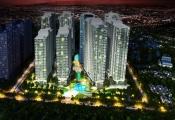 Ra mắt giai đoạn 2 dự án Vinhomes Times City