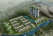 Sacomreal sẽ mở bán Jamona Apartment vào cuối tháng 3