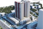 Sắp mở bán 100 căn hộ đẹp nhất chung cư The ONE Residence