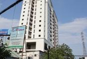 Mua căn hộ Gia Phú: Thêm những nạn nhân mới