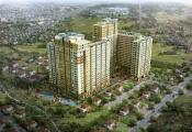 Khu Đông TP.HCM – Đầu tư căn hộ hay đất nền?