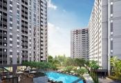 N.H.O bắt tay nhiều đối tác uy tín cùng phát triển dự án First Home Premium Bình Dương