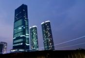Những đại gia nào muốn mua Keangnam Landmark Hà Nội?