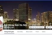 Xu hướng marketing online bất động sản 2015