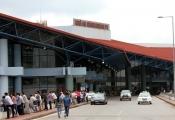 ACV, sân bay Phú Quốc trong bài toán sân bay Long Thành