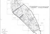 Cần Thơ: Duyệt quy hoạch 80ha đất sân gofl cồn Ấu cho Vingroup