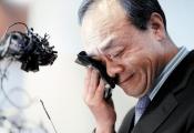 Hé lộ nghi vấn lừa đảo trong vụ mua bán tòa nhà cao nhất Việt Nam