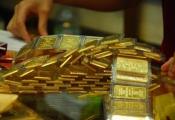 Ngân hàng Nhà nước sẽ mua vàng miếng để tăng dự trữ ngoại hối