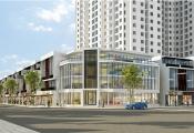 The ONE Central – Mô hình nhà phố khởi nghiệp đầu tiên tại Việt Nam