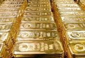 Giá vàng SJC lại tăng cao hơn vàng thế giới gần 4 triệu đồnglượng