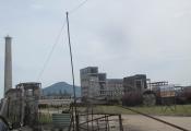 Nhà máy thép nghìn tỉ ở Vũng Áng sắp bị khai tử: Các ngân hàng chia nhau đống sắt vụn?