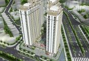 NBB dự kiến thu về 30 tỷ đồng khi chuyển nhượng NBB Quảng Ngãi