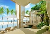 Nhận lợi nhuận trong 10 năm khi đặt mua những căn hộ Fusion Suites cuối cùng
