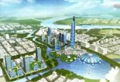 TP.HCM: Trao giấy chứng nhận đầu tư dự án Empire City 1,2 tỷ USD