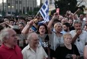 IMF: Hy Lạp cần ít nhất 50 tỷ euro nữa để ổn định tài chính