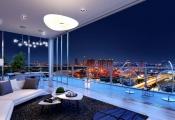 Penthouse Masteri Thảo Điền - Xứng tầm đẳng cấp sắp ra mắt