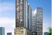 Mở bán chính thức dự án SHP Plaza – Tòa nhà phức hợp cao nhất Hải Phòng