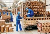 Kinh doanh èo uột, lợi nhuận Viglacera Đông Anh tụt giảm