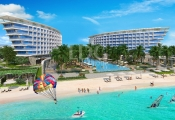 Vì sao nên chọn Condotel Grand World Phú Quốc?