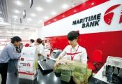 Maritime Bank phát hành 375 triệu cổ phiếu để hoán đổi cổ phần