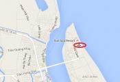 Quảng Bình: Giao 5,3 ha đầu tư Khu biệt thự Mỹ Cảnh