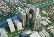 Dự án The GoldView: Số lượng căn hộ trên mặt sàn lớn có đáng lo?