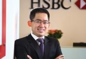 TGĐ HSBC: Doanh nghiệp đừng chỉ trông chờ NHNN bảo hộ tỷ giá