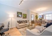 Cơ hội mua nhà và đầu tư sinh lợi tại Golden Mansion