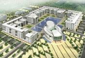 Tập đoàn Sao Mai gây choáng với dự án đô thị 750 triệu USD