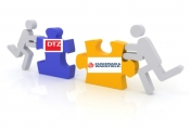 Cushman & Wakefield và DTZ chính thức về chung một nhà